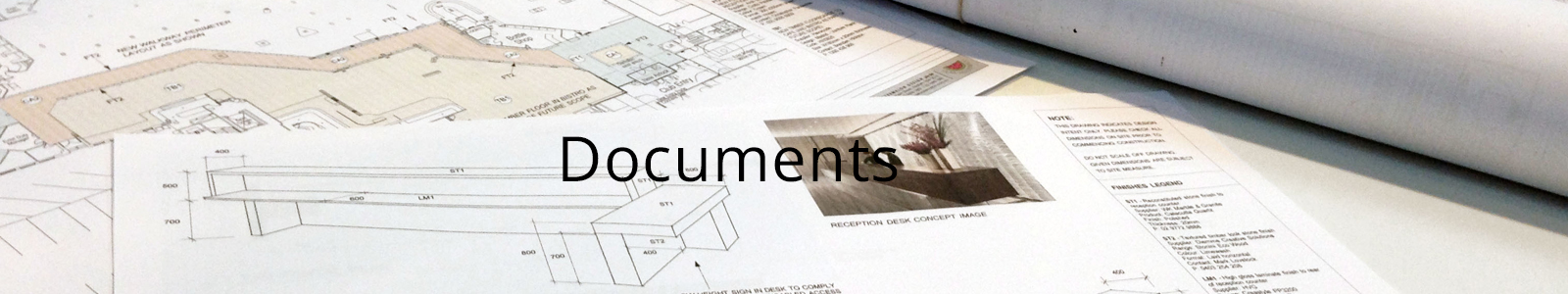Documents and certification