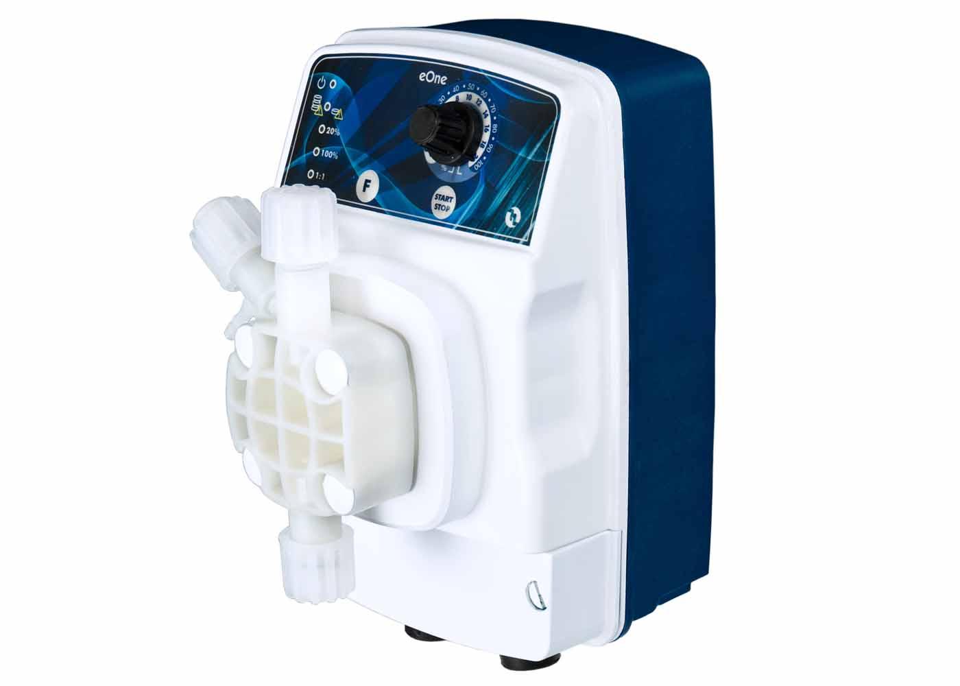 Dosing Pump & System