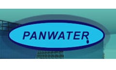 panwater