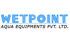 wetpoint
